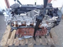 Двигатель T7MA 10DYZU Ford Kuga 2.0