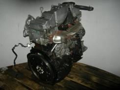 Двигатель 4M41 Mitsubishi Pajero IV 3.2