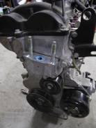 Двигатель G4LC Kia Hyundai 1.4 комплектный