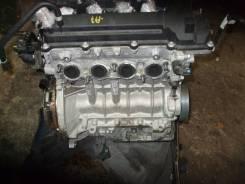 Двигатель G4LC Kia Hyundai 1.4 голый