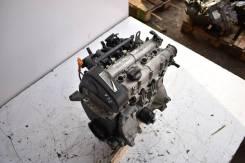 Двигатель CGGB VW Polo 1.4