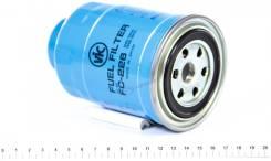 Фильтр топливный FC-226 VIC
