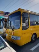 Hyundai Aero Town. Продам автобус, 34 места. Под заказ