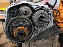 АКПП. Toyota: Carina, Sprinter, Corona, Caldina, Ipsum, Gaia, Corolla Двигатели: 2C, 2CT, 3CTE, 1C, 3CE