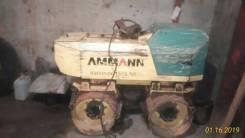 Ammann Rammax. Продаётся каток дорожный 1515MI, 997куб. см.