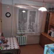 1-комнатная, улица Стрельникова 8. Краснофлотский, агентство, 40кв.м.