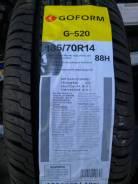 Goform G745, 185/70r14