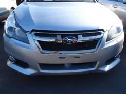 Subaru Legacy. вариатор, 4wd, 2.5 (173л.с.), бензин, 38тыс. км, б/п. Под заказ