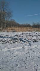 Продам земельный участок под строительство берёзовка. 1 000кв.м., собственность, электричество