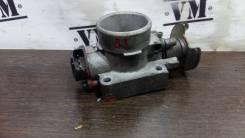 Заслонка дроссельная. Mazda Demio, DW, DW3W, DW5W Двигатели: B3E, B3ME