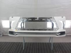 Бампер Передний Modellista Lexus LX570 LX450D 2016+ 52119-6B969