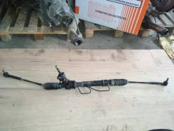 Рулевая рейка. Subaru Forester, SG5