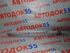 Жесткость бампера. Nissan March, AK12, BK12, BNK12, K12, YK12, Z12