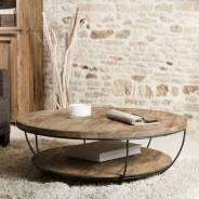 Изготавливаем стильную и практичную мебель на заказ