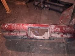 Бампер задний Toyota Carina ED ST180