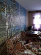3-комнатная, Аллея Труда 57/3. Центральный, частное лицо, 61кв.м.