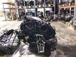 Двигатель в сборе. Hyundai: Grandeur, Equus, XG, Santa Fe, Terracan, Centennial Kia Sorento, BL Kia Opirus Kia Sedona Двигатель G6CU