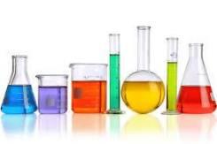 Производство химии для пищевых производств - максимальная поддержка!