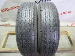 Bridgestone RD613 Steel. Летние, 5%, 2 шт
