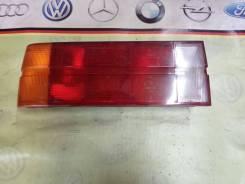 Стоп-сигнал. BMW 3-Series, E30, E30/2, E30/2C, E30/4, E30/5