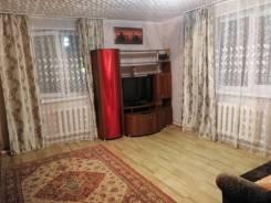 1-комнатная, улица Комсомольская (п. Южно-Морской) 7. частное лицо, 32кв.м. Комната