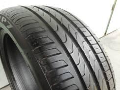 Pirelli P7. Летние, 2013 год, 5%, 4 шт