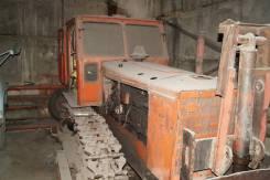 АТЗ Т-4. Продаётся трактор Т-4, 135 л.с.