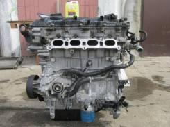 Двигатель в сборе. Hyundai ix35, LM Hyundai Tucson Kia Sportage, SL Двигатели: G4KD, G4NA, G4KH, G4NU