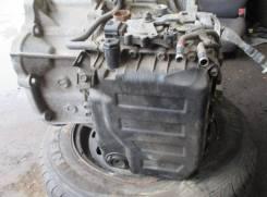 АКПП. Kia Sportage Hyundai ix35, LM Двигатели: G4NA, G4KD