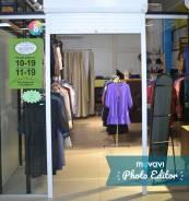 56363632f786 Магазин одежды продажа готового бизнеса