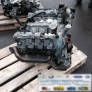Двигатель 112 на mercedes benz ML-klass 163 объем 350 в наличии продам