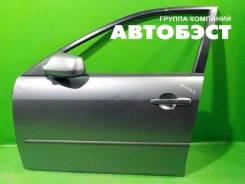 Дверь боковая. Mazda: Premacy, Sentia, Bongo, Verisa, Tribute, Atenza, Familia S-Wagon, Bongo Friendee, Familia, MPV, Millenia, Axela, CX-7, Demio, Ma...