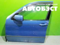 Дверь боковая. BMW 7-Series, E65, E66 BMW 5-Series, E39, E60, E61 BMW 3-Series, E46/4, E46/5, E46/2, E46/2C, E46/3, E91, E90, E93, E92 Двигатели: M51D...