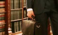 Адвокат Антон Никитенко, квалифицированная юридическая помощь