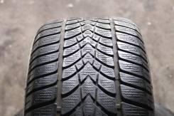 Dunlop SP Winter Sport 4D. Зимние, без шипов, 20%, 1 шт