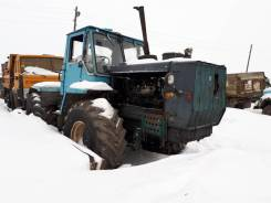 ХТЗ Т-150К. Трактор Т-150 К-2000г., 180 л.с.