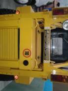 Курганмашзавод Мксм-800К. Продается мксм 800к, 800кг., Дизельный, 0,46куб. м.