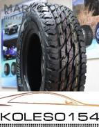 Bridgestone Dueler A/T D697, 235/70 R16