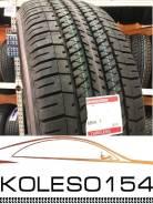 Bridgestone Dueler H/T 684