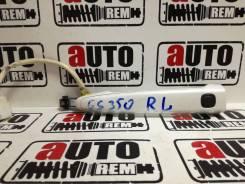 Ручка двери внешняя. Lexus: GS460, GS350, GS430, GS300, GS450h Двигатели: 1URFE, 1URFSE, 2GRFSE, 3GRFE, 3GRFSE, 3UZFE