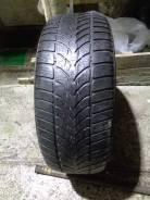 Dunlop SP Winter Sport 4D, 205/55R16