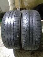Pirelli Winter Sottozero Serie II, 225/50R17