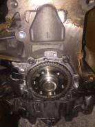 Двигатель CFC CFCA VW T5 2.0