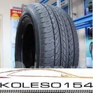 Bridgestone Ecopia EP850, 215/70R16