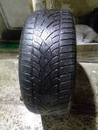 Dunlop SP Winter Sport 3D, 245/45R19