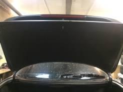 Обшивка крышки багажника. Toyota Mark II, JZX90, JZX90E