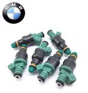 Инжектор. BMW 5-Series, E34, E39 BMW 3-Series, E36, E36/2, E36/2C, E36/3, E36/4, E36/5 Двигатели: M52B20, M52B25, M52B28