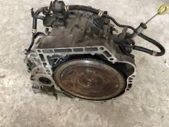 АКПП контрактная Honda Accord CU2