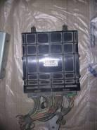 Блок управления двс. Mitsubishi Galant, EA3A Двигатель 4G64