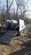 Доставка грузов из Кореи.